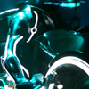 Practice Reading Advanced Chinese: Tron Legacy Movie Overview